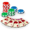 File:Contract International Poker Tournament.png