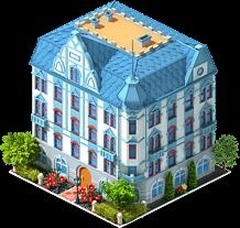 File:Hotel Monopol.png