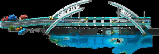 File:Huron Bridge Construction.png