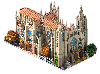 File:Leon cathedral.png