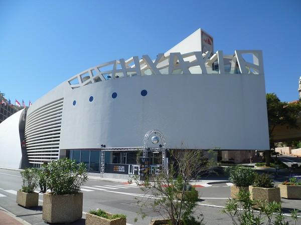 File:RealWorld Blanje Entertainment Center.jpg