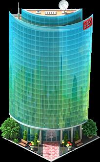 File:Potsdam Skyscraper.png