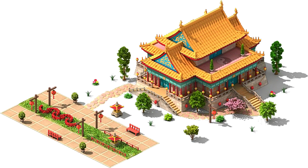 File:House of the Rising Sun L1.png