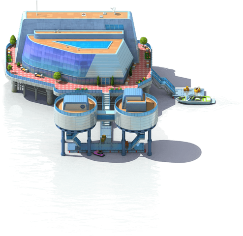 File:Hydroelectric Power Station L3.png