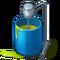 Asset Paint Mixer