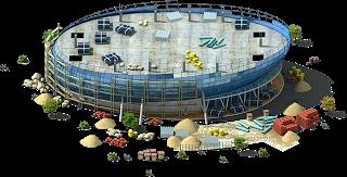 File:Flight Control Complex Construction.png