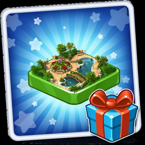 File:Gift Large Park.png