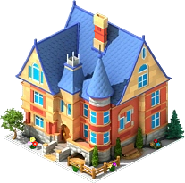 File:Hunter House.png