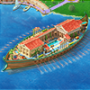 File:Quest Floating Palaces.png