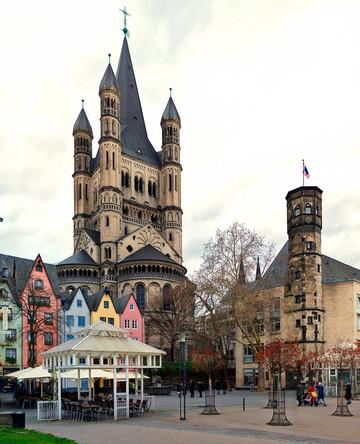 File:Great St. Martin Church.jpg