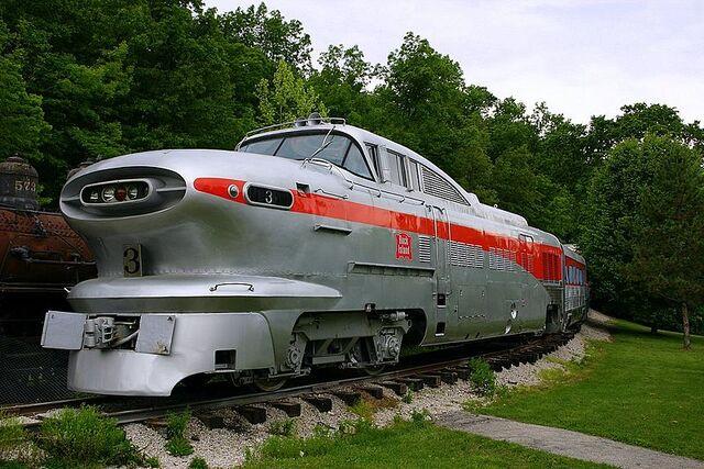 File:RealWorld Saint-Denis Locomotive Arch.jpg