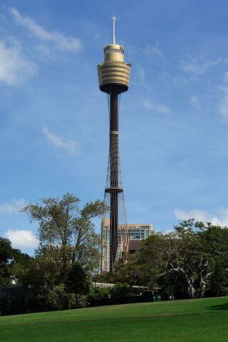 File:RealWorld Sydney Tower.jpg