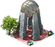 File:Basketball Monument.png