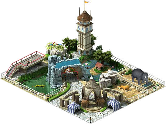 File:Building Large Zoo.png