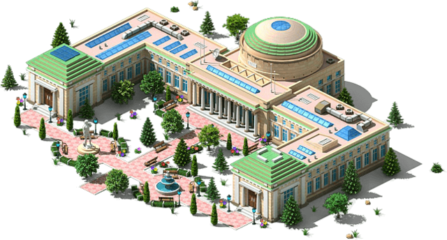 File:Megapolis University (Building) L2.png