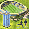 File:Quest Megapolis Soccer Club.png