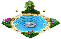 File:Spiral Fountain.png