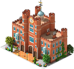 File:St. James Palace.png