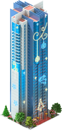 File:Charlotte Towers.png
