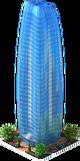 Lilium Tower