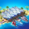 Quest Royal Marina