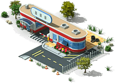 File:Bus Station Initial.png