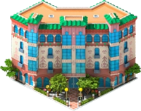 Casa Llopis Bofill