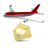 File:Contract Express Airmail.png