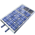 Contract Solar Cells Upgrade