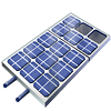 File:Contract Solar Cells Upgrade.png