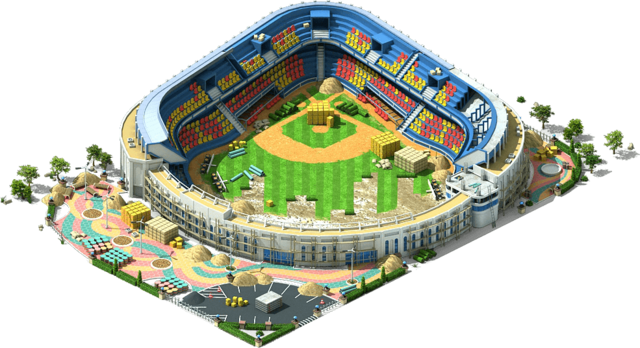 File:Large Baseball Stadium L1.png