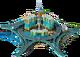 Novum TV Tower L3