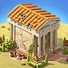 File:Quest A Legend of Treasure.png
