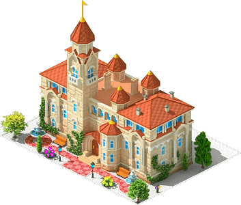 File:Seaside Town Hall L3.png