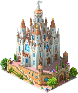 File:Temple of the Sacred Heart.png