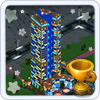 Achievement Absolute Champion (Luxury Life)