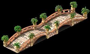 File:Building Exotic Bridge.png