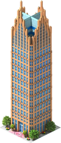 File:Comerica Tower.png