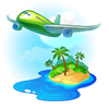 File:Contract Island Air Tour.png