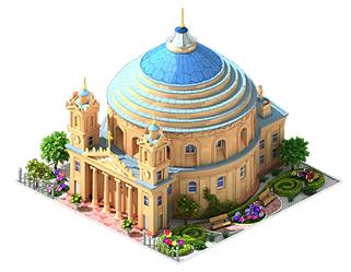 File:Rotunda of Mosta.png