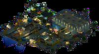 Shipyard L2