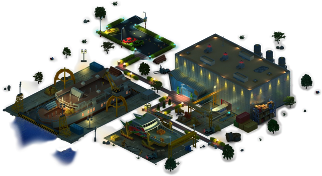 File:Shipyard L2.png