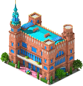 File:Castle of the Three Dragons.png