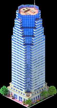File:International Trade Center.png