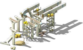 File:Monorail Junction Construction.png