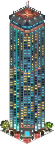 File:Capital Apartments (Night).png