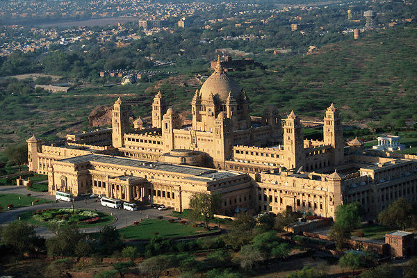 File:RealWorld Umaid Bhawan Palace.jpg