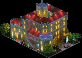 File:Trakoscan Castle (Night).png