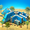 Quest Ziggurat (Step)