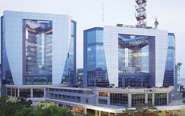 File:RealWorld Infinity Towers.jpg